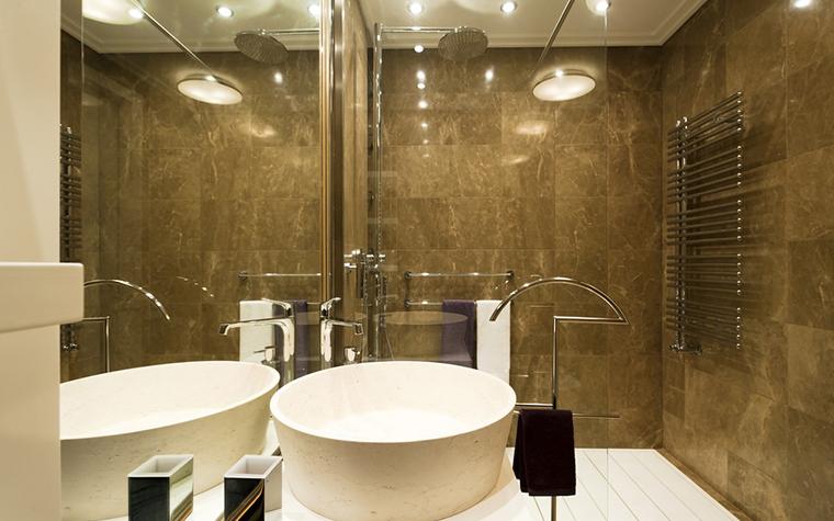 Фото № 23008 ванная  Квартира