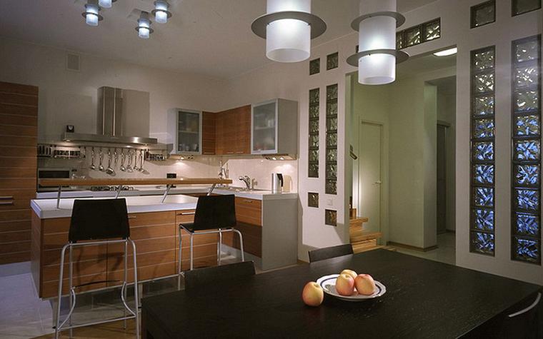 кухня - фото № 23072