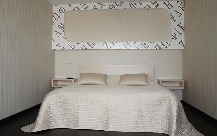 спальня - фото № 23424