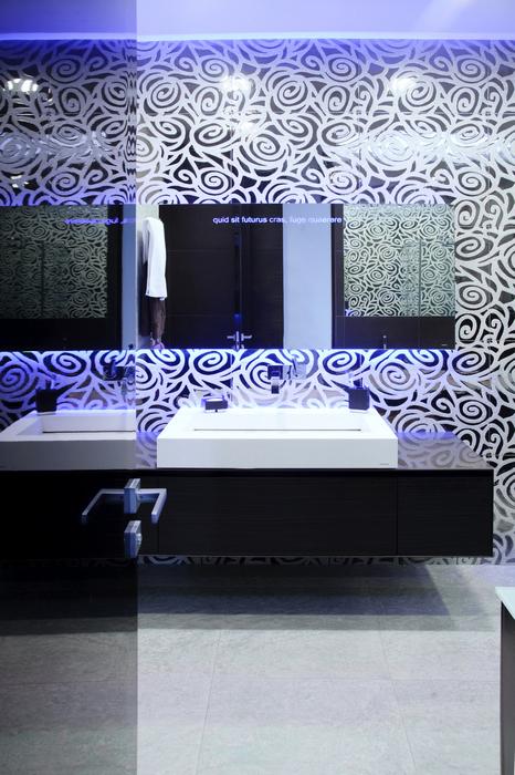 ванная - фото № 23646