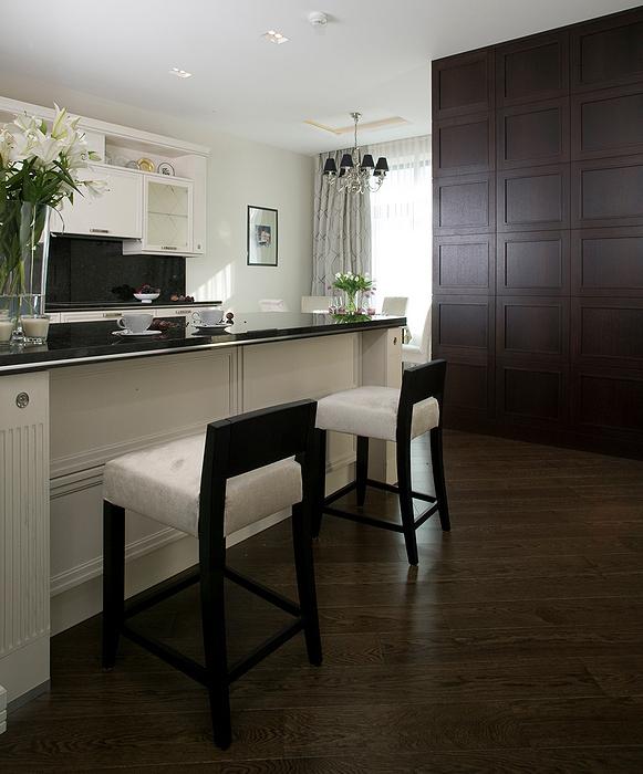 кухня - фото № 23692