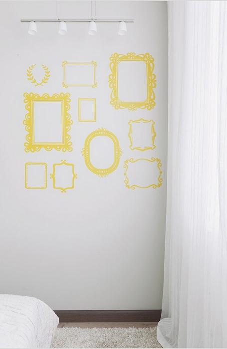 спальня - фото № 24373