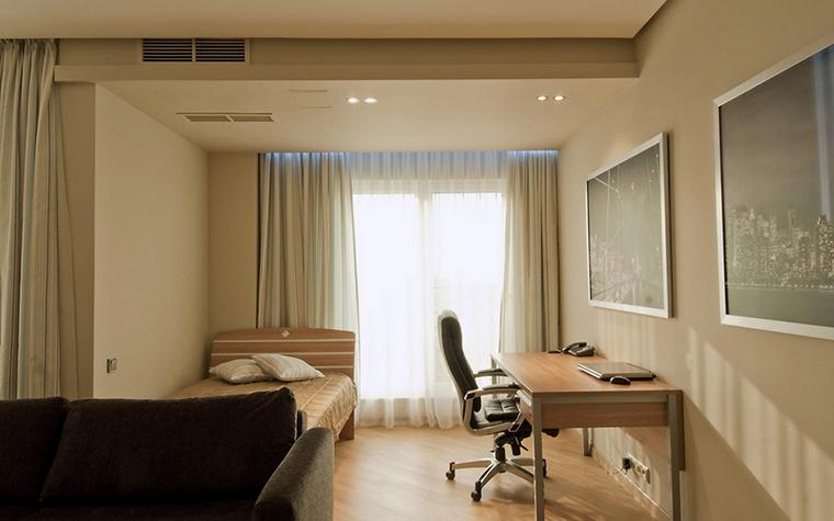 10 спален с диваном. Фото спальных диванов для комнаты