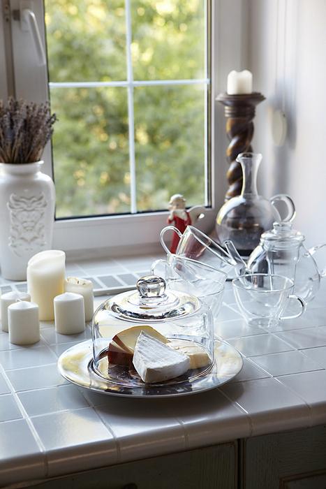 кухня - фото № 24475