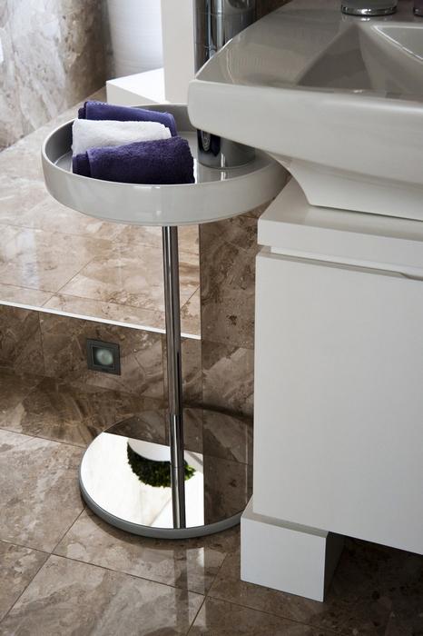 Фото № 24631 ванная  Квартира