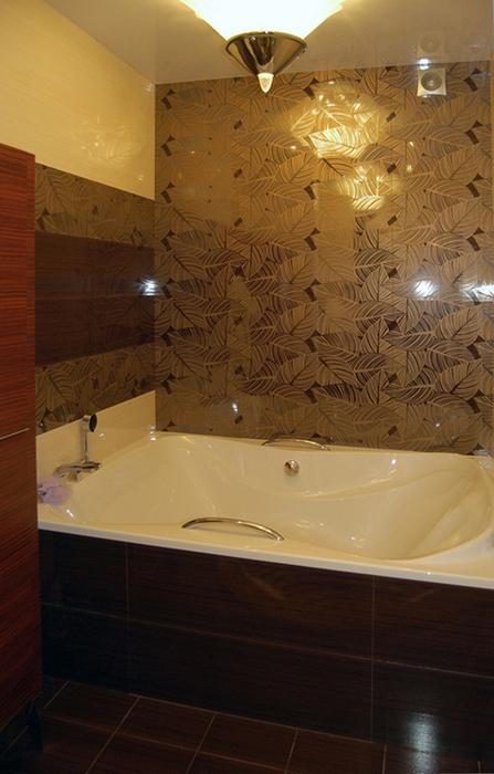 ванная - фото № 24862