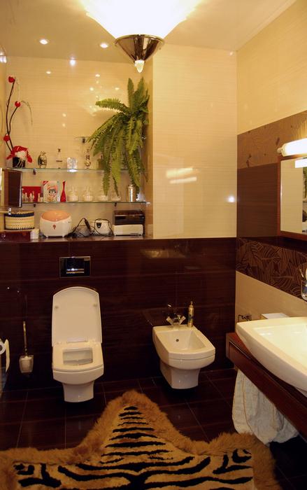 ванная - фото № 24863