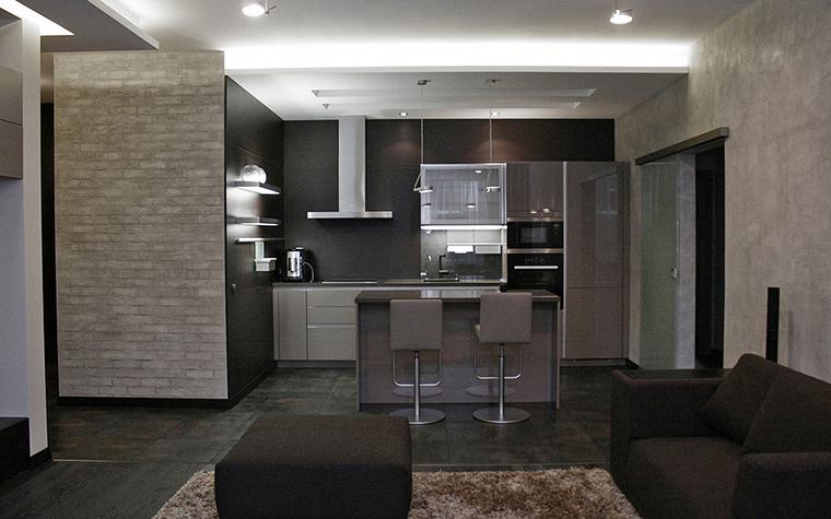кухня - фото № 25180