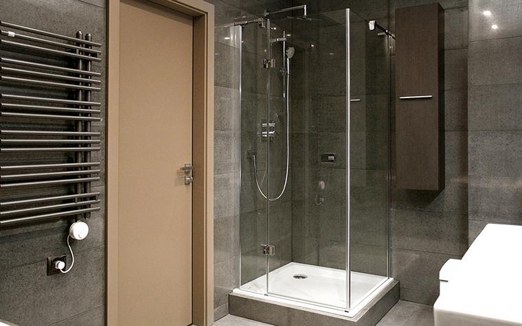 Фото № 25176 ванная  Квартира