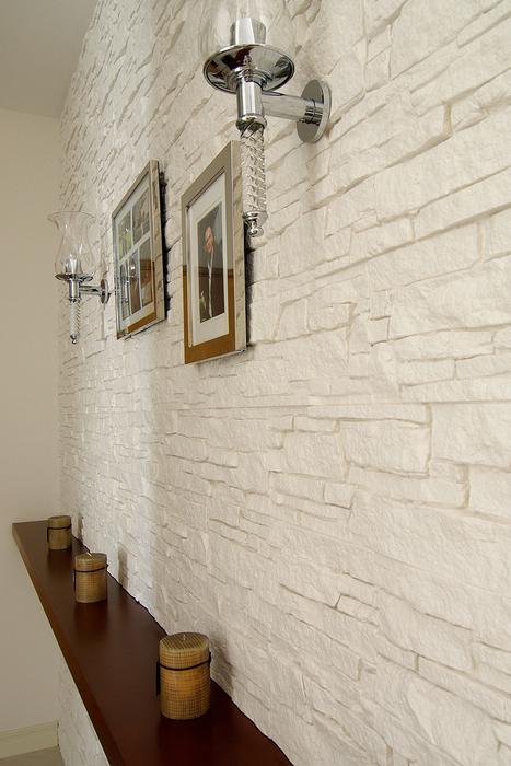 Квартира. детали из проекта , фото №25334