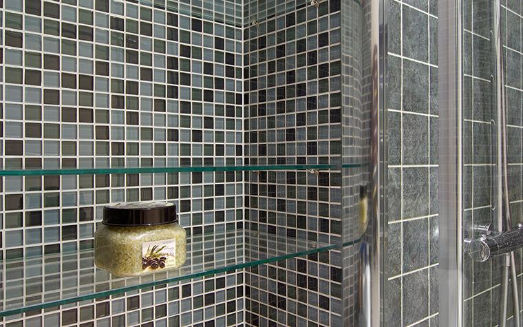 Квартира. детали из проекта , фото №25335