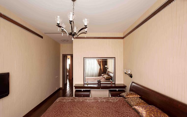 спальня - фото № 25700
