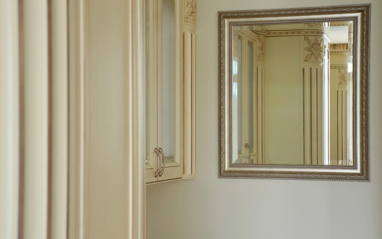 Квартира. детали из проекта , фото №26143