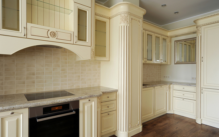 кухня - фото № 26130