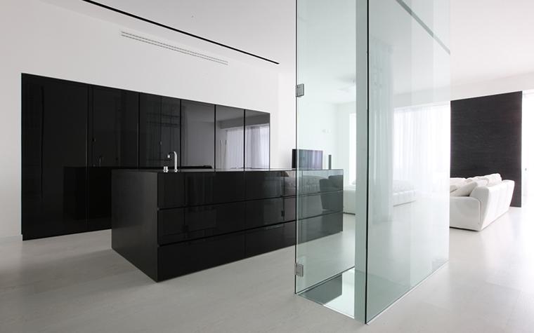 кухня - фото № 26447