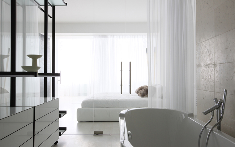 Фото № 26458 ванная  Квартира