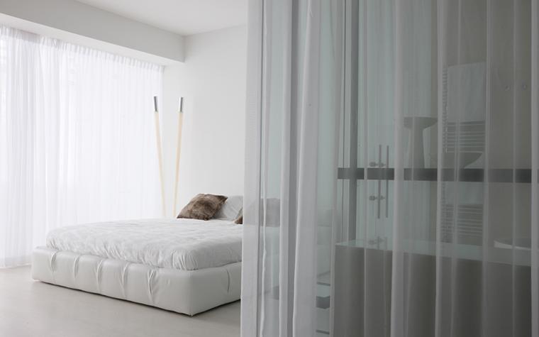 спальня - фото № 26452