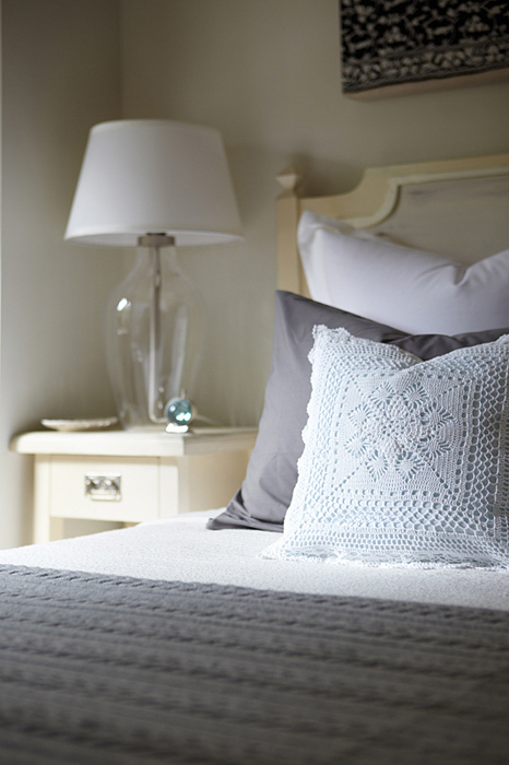 спальня - фото № 27578