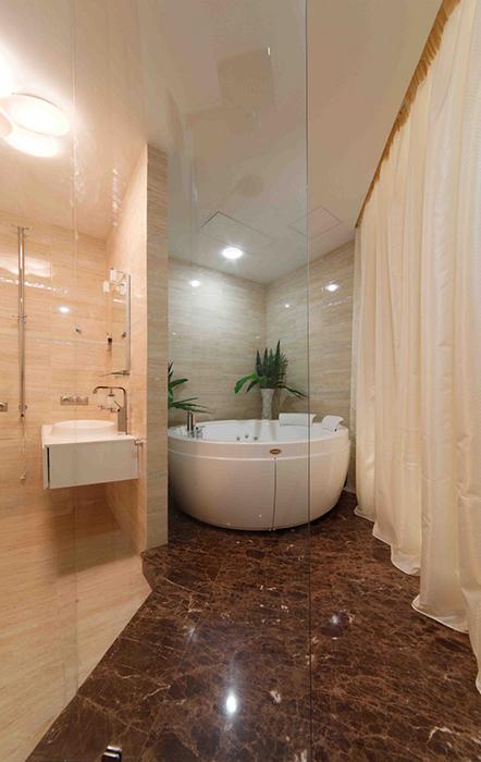 ванная - фото № 27891