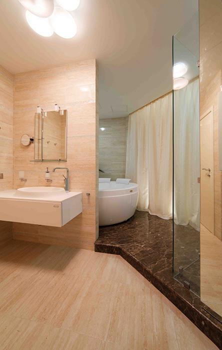 ванная - фото № 27892