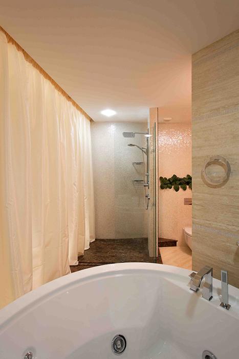ванная - фото № 27893