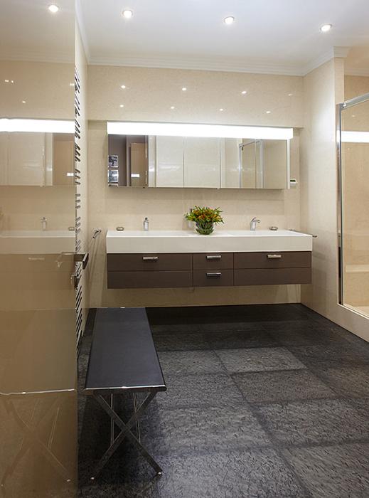 Фото № 28014 ванная  Квартира