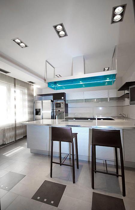 кухня - фото № 28764