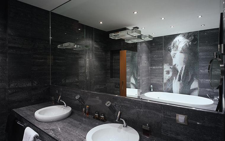 ванная - фото № 28946