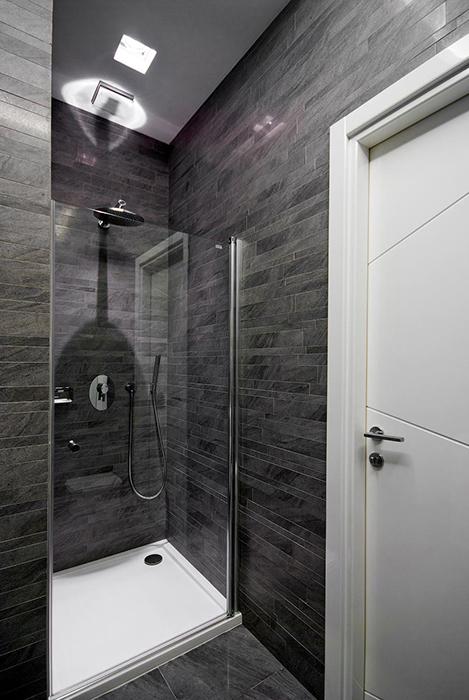 интерьер ванной - фото № 28972