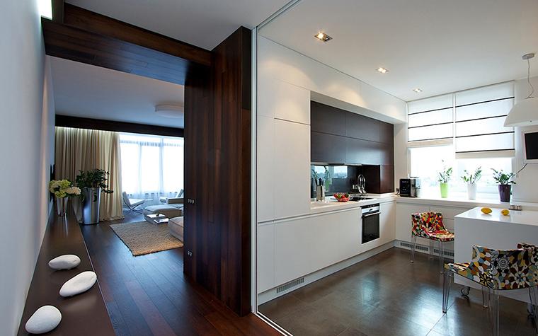 кухня - фото № 29526