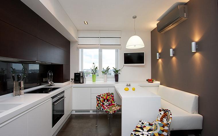 кухня - фото № 29527