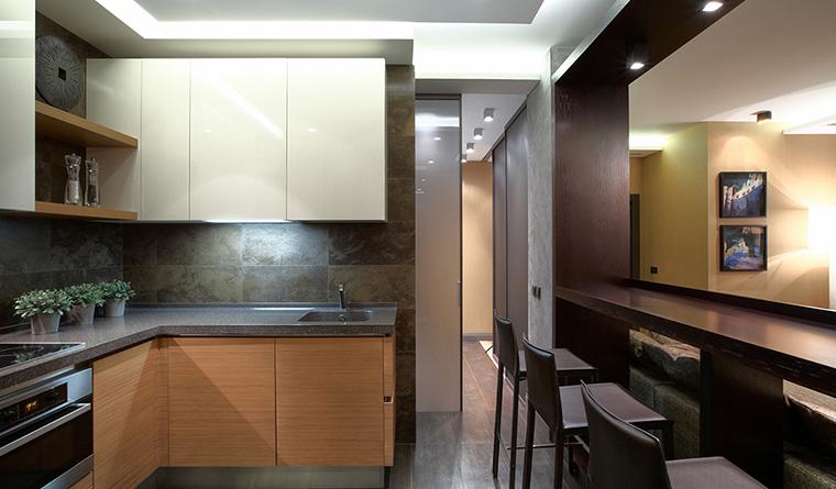 кухня - фото № 29892