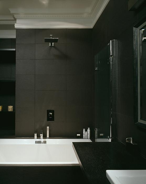 Фото № 30134 ванная  Квартира