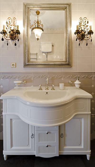 ванная - фото № 30148