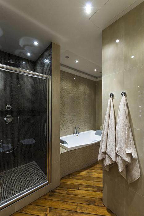 ванная - фото № 30545