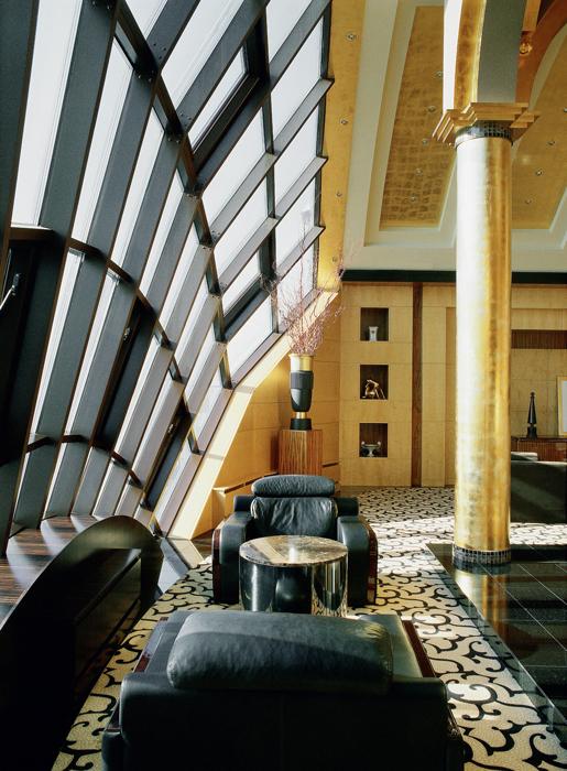 Квартира. гостиная из проекта , фото №27385