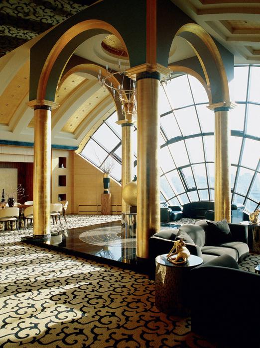 Квартира. гостиная из проекта , фото №27386