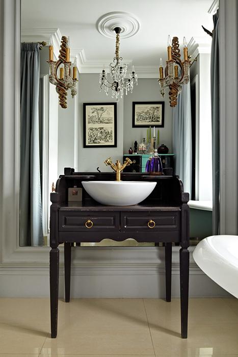 ванная - фото № 37550