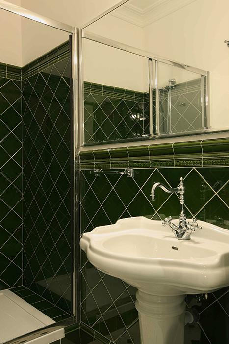 ванная - фото № 30727