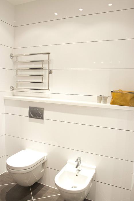 Фото № 31063 ванная  Квартира