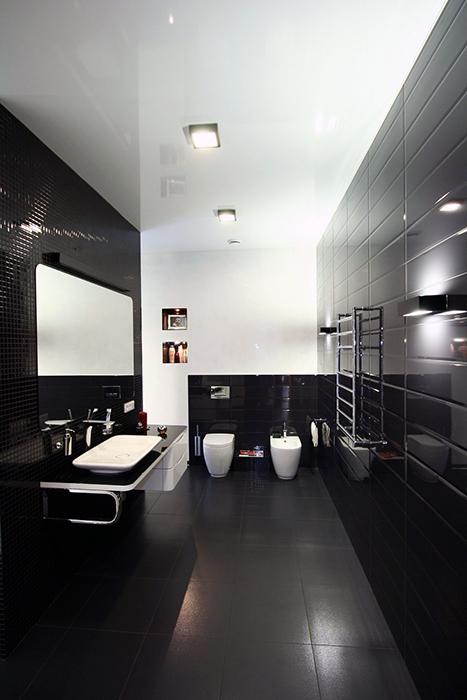 ванная - фото № 31562