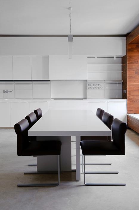 кухня - фото № 32142