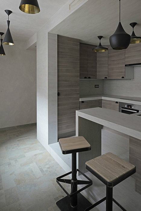 кухня - фото № 32798