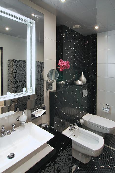ванная - фото № 32579