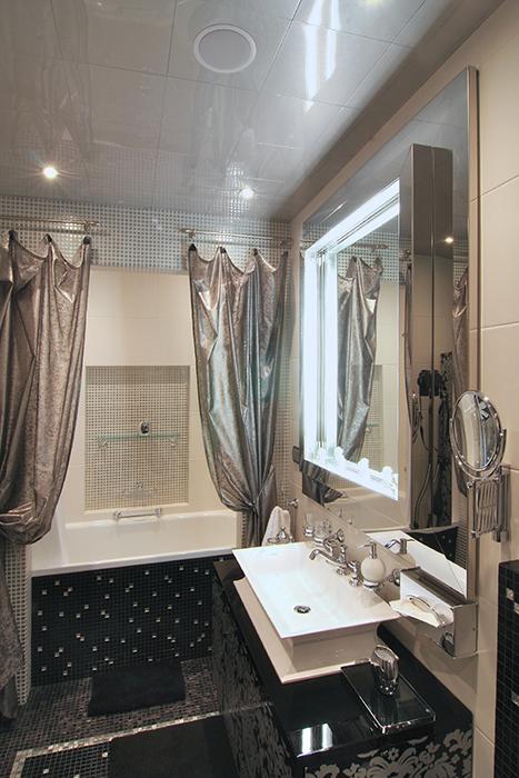 ванная - фото № 32580