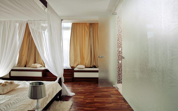 спальня - фото № 32890