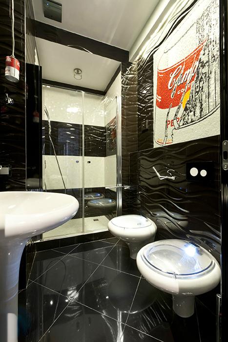 ванная - фото № 33104