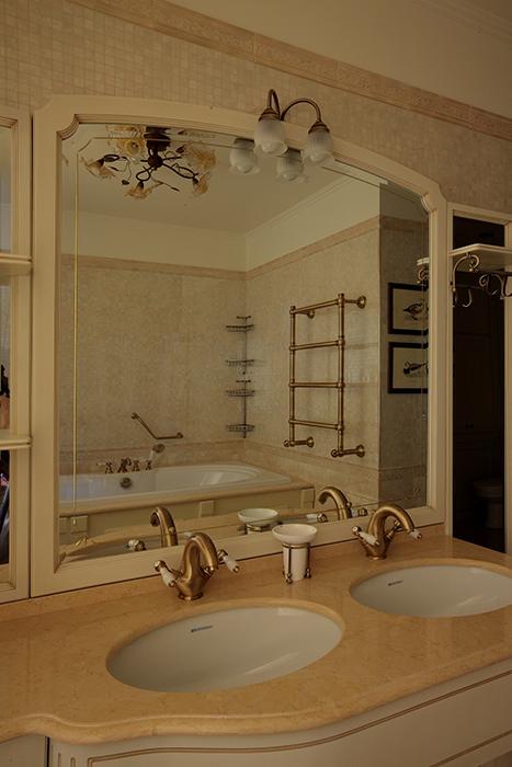 ванная - фото № 33157