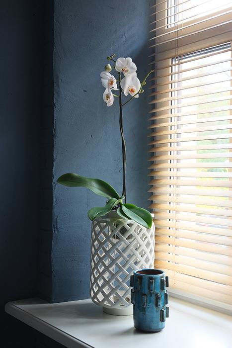 Фото № 33462 спальня  Квартира
