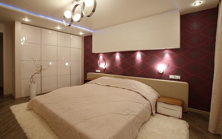 спальня - фото № 33529